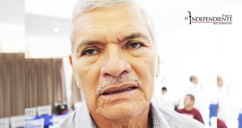Urge a transportistas que Cabildo dictamine sobre la tarifa del transporte