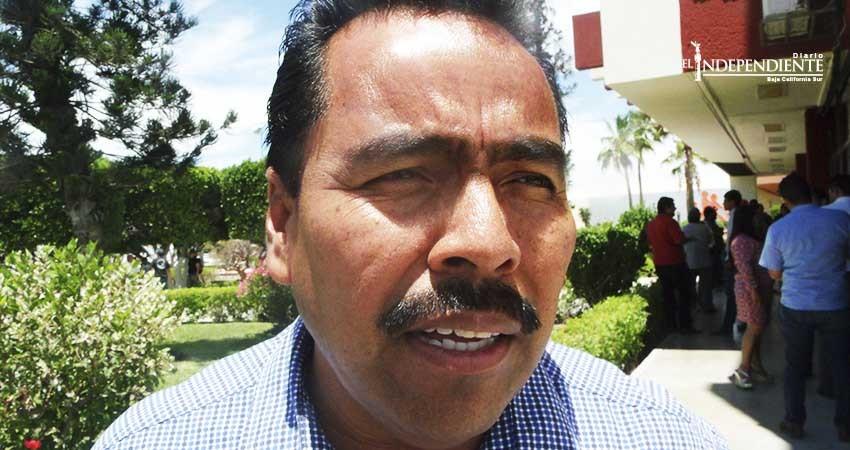 """""""No es capricho"""", mayoría sigue sin aprobar matrimonio gay: Alfredo Zamora"""