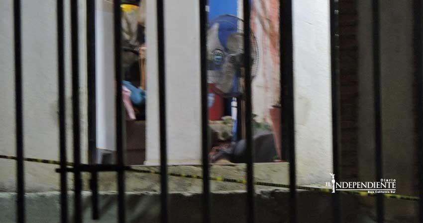 Un muerto y un lesionado, saldo de la jornada de violencia ayer en SJC