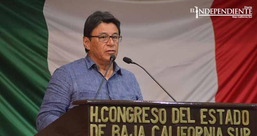 Contralora Murillo no volvió a Congreso a explicar caso del hijo de Jiménez Márquez