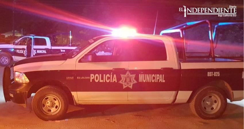 8 ejecutados, 4 heridos y una narcomanta durante el fin de semana de navidad