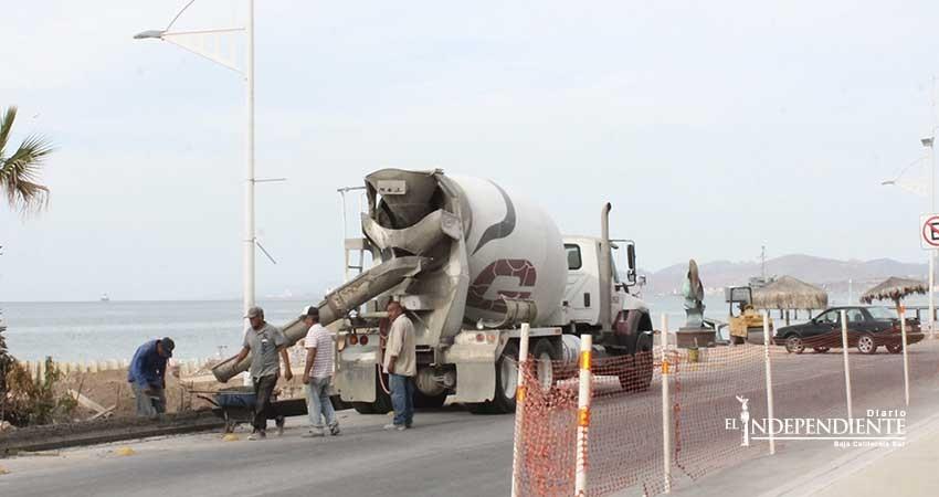 Tiene gobierno estatal constructoras preferidas; reciben millones en obras por adjudicación directa