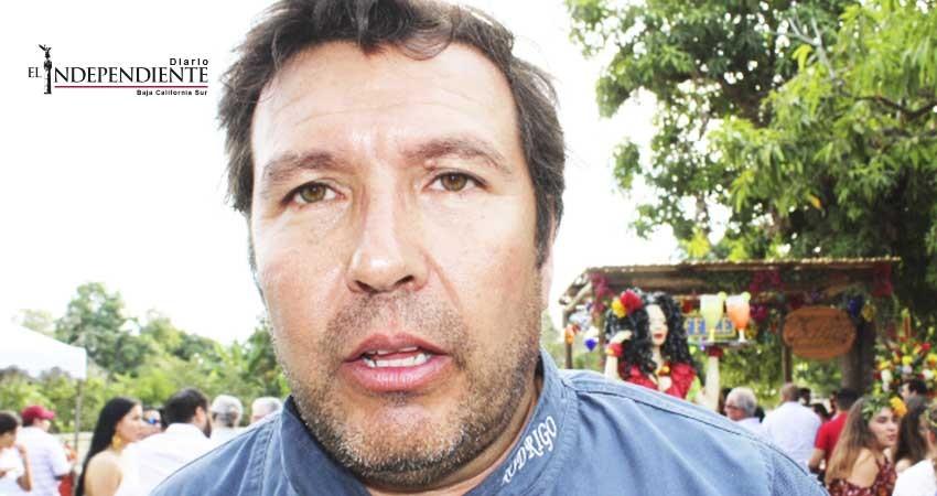 Continúa Canirac Los Cabos firme en actualizar reglamento de músicos