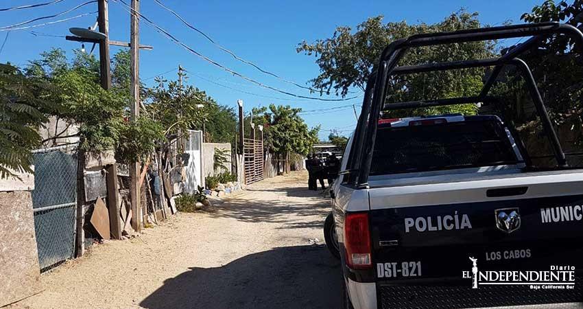 Intento de fuga del Cereso de SJC dejó a su director y un reo muerto; en CSL otros tres ejecutados