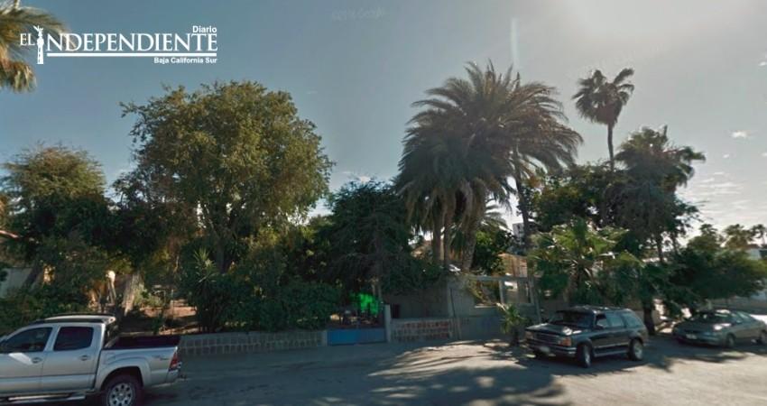 Inician construcción de condominios en zona histórica del malecón sin estudio de factibilidad vial
