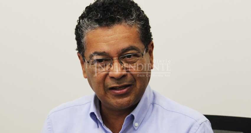 Los Cabos cuenta con la confianza de visitantes e inversionistas extranjeros: Setues