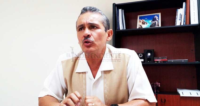 Libramiento SJC-CSL no se planeó para ser gratis: CCC Los Cabos