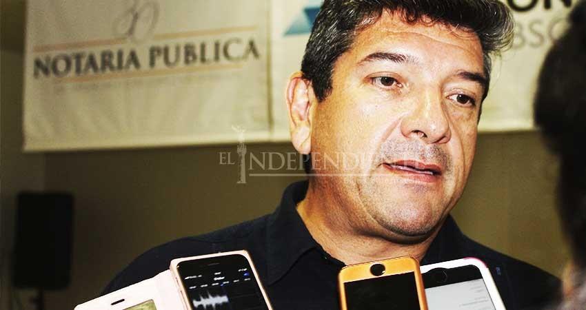 Revelan posible apertura de 3 hoteles 5 estrellas para La Paz