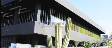 ICC Los Cabos genera expectativa en el mercado internacional y el ICC La Paz en el nacional