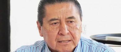"""Se fractura PRI en BCS por """"amañada"""" selección de candidatos"""