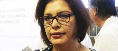 """Se """"atora"""" nuevo PDU La Paz: no llegará todavía al Congreso BCS"""