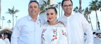 Vamos a fortalecer el turismo y la riqueza cultural de La Paz: Pelayo