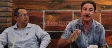 El gobierno del PAN ha despojado de 12 bardas a candidatos del PT en Los Cabos