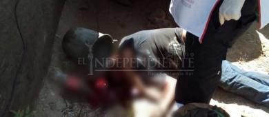 Dos muertos en Cabo San Lucas