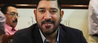 PAN Los Cabos asegura no tener nada que ver en el retiro de lonas del PVEM