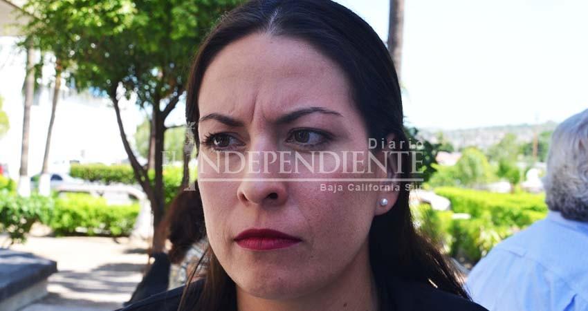 Ayuntamientos no pudieron participar en sus Leyes de Ingresos: Morena