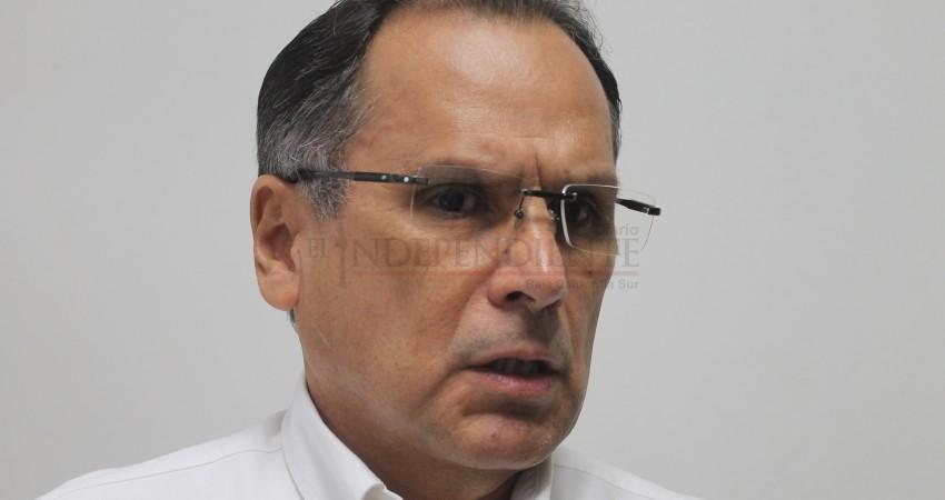 Niega Conagua que planta de tratamiento no esté funcionando