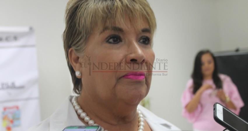 Blanca Pulido