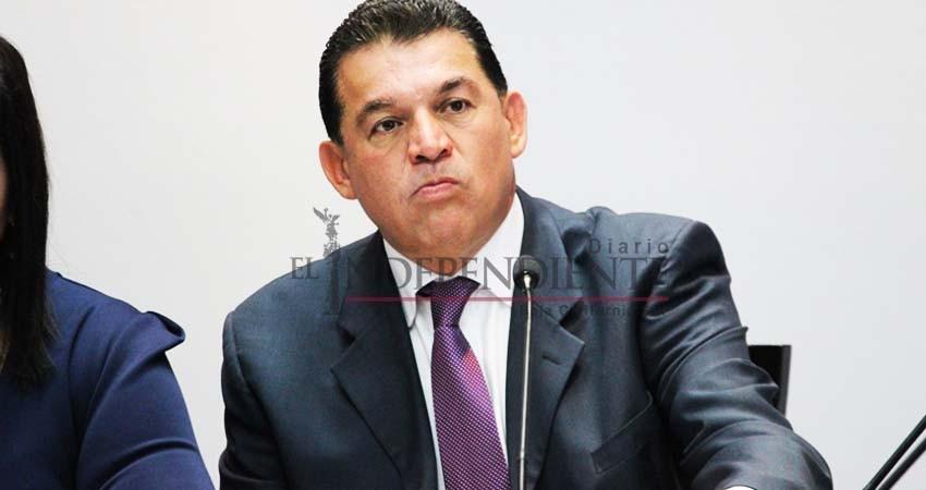 Se comprometió Conagua a terminar planta de aguas residuales en La Paz