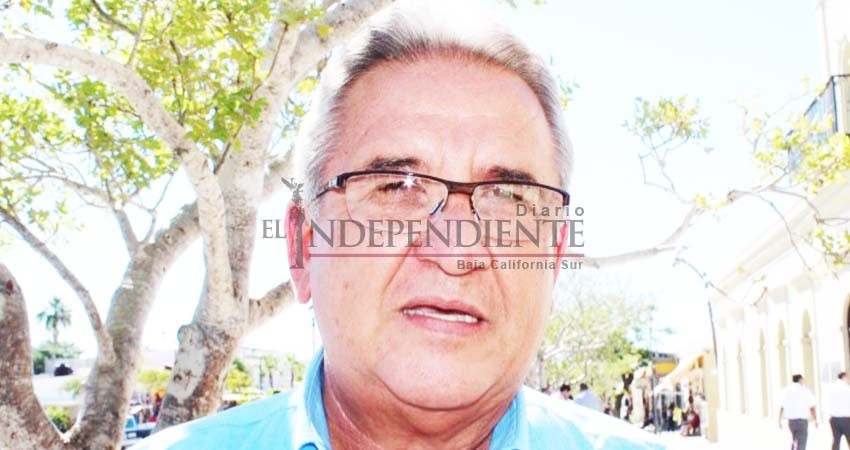 XIII Ayto. de Los Cabos realiza primera retención a salarios de integrantes de Cabildo