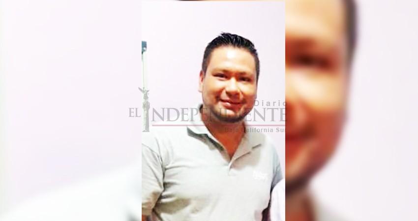 Por rezago de cuatro meses, Fonacot cerró créditos al Ayuntamiento de La Paz