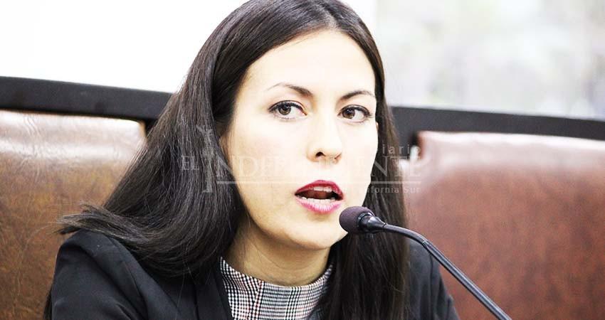 Desaparece Encuentro Social en el Congreso local: Junta de Gobierno