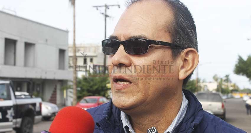 Robo a casa-habitación ha disminuido en La Paz, asegura Policía Municipal