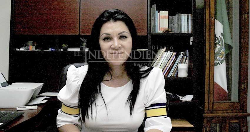 ISMujeres trabajará en el nuevo albergue del Centro de Justicia para Mujeres