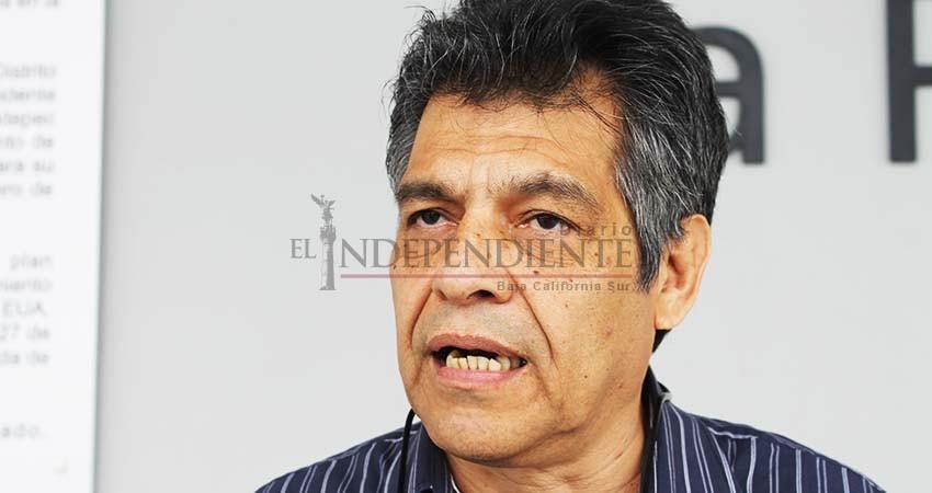 Necesaria una Procuraduría autónoma para castigar el peculado: Arturo Rubio