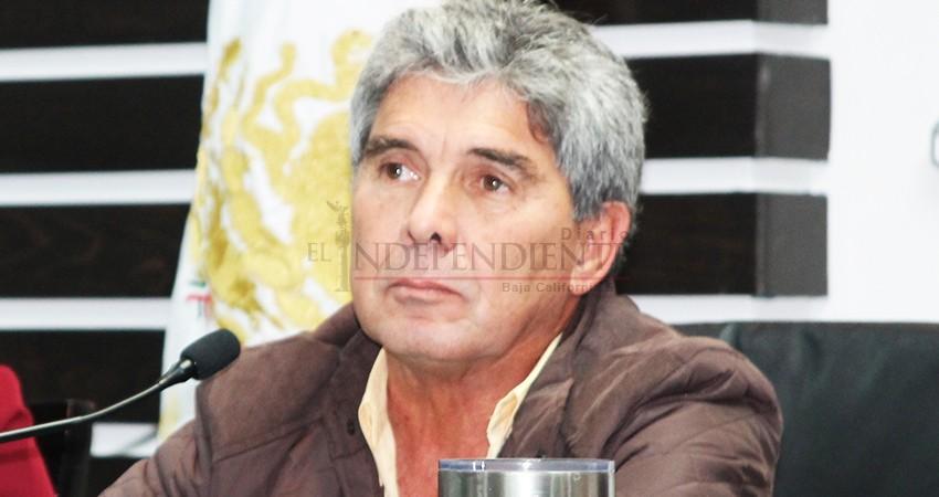 Denuncias por la supuesta privatización de Balandra destapan problema con vendedores ambulantes