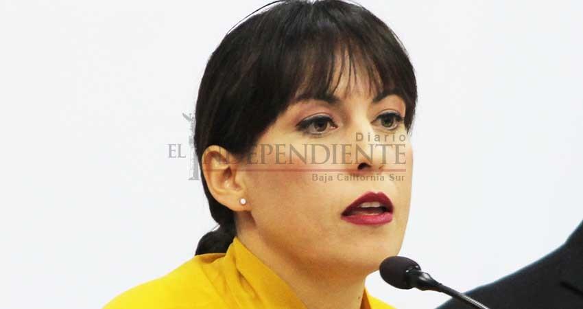 No decretó el gobernador Mendoza