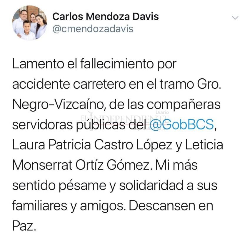 https://www.diarioelindependiente.mx/uploads/2019/02/1550021423aaf76.jpg