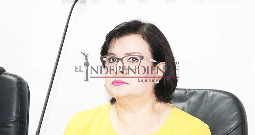 Son secretas las irregularidades de exfuncionarios de La Paz: Contraloría Municipal