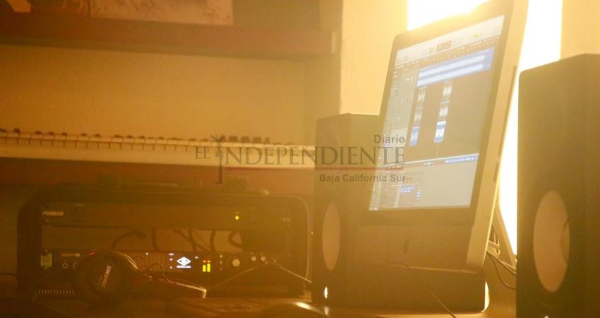Regresa PatitoRecords, la productora que capturó el sonido del rock sudcaliforniano