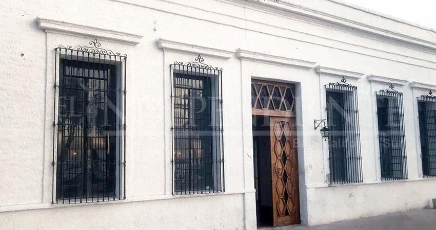 """180 MDP invertirán en el nuevo  hotel """"Casa Las Perlas"""" de La Paz"""