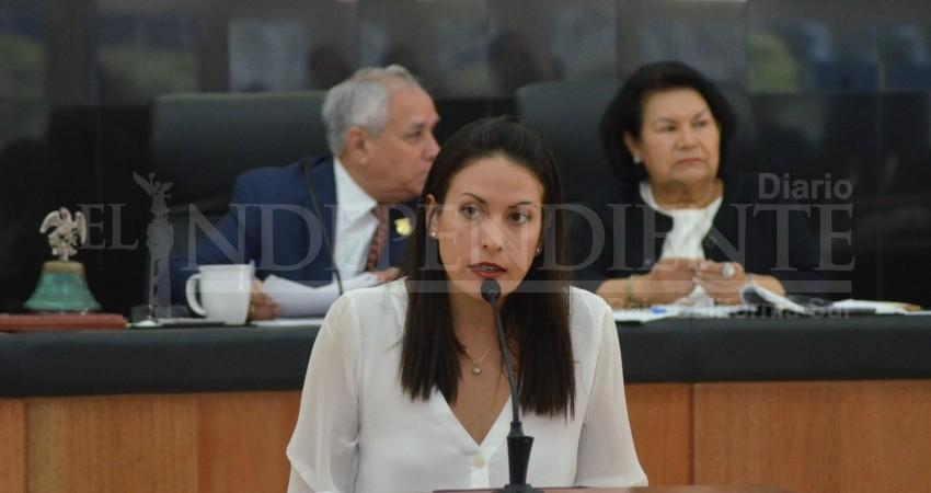 Que Mendoza expropie el predio de la 18 de Marzo, piden legisladores locales