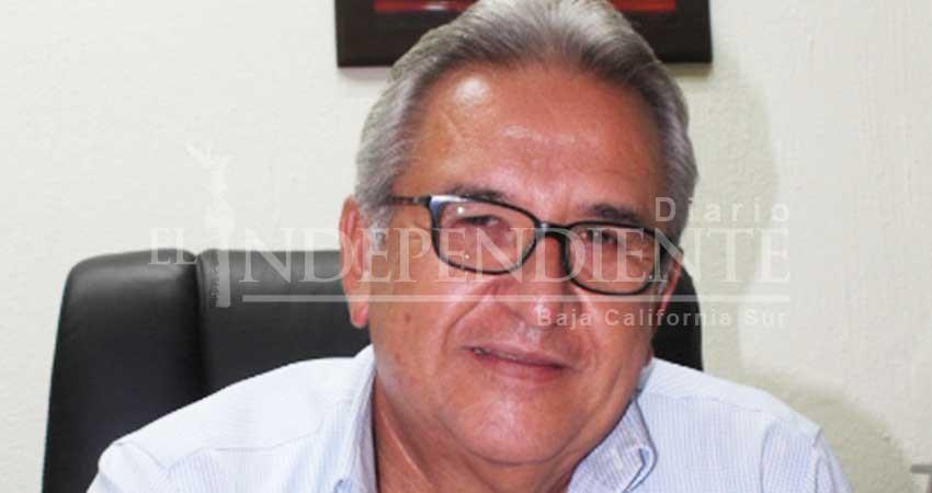 XIII Ayto. de Los Cabos pide prórroga para presentar cuenta anual 2018