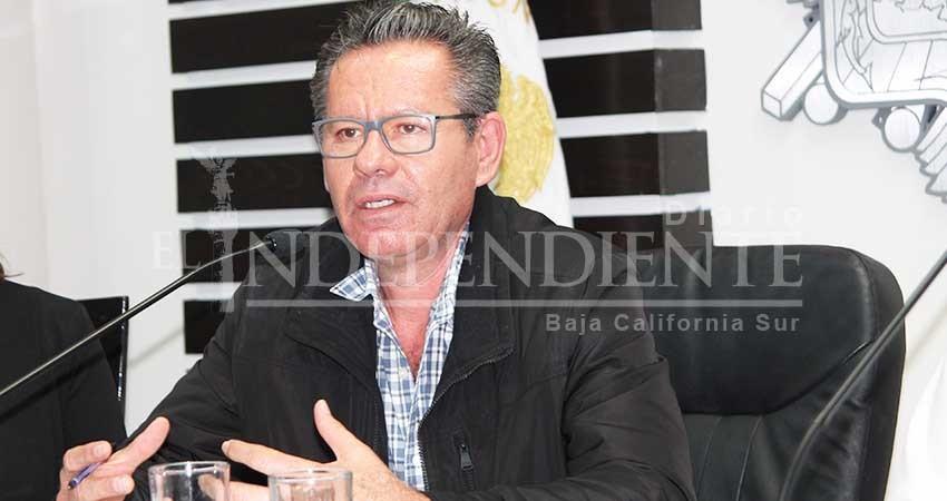 """Reconoce SAPA molestias por """"baja eficiencia"""" del suministro de agua"""