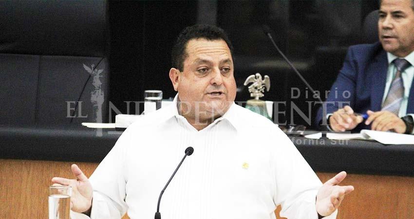 Debate Gobernador con AMLO… Pero por redes sociales