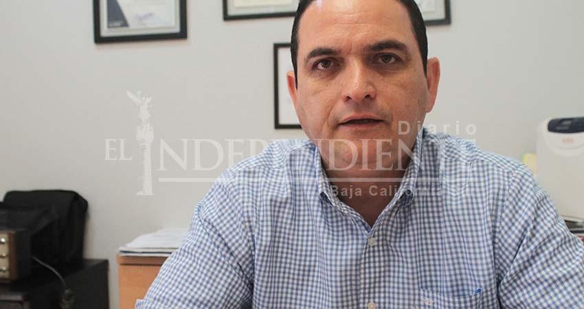 """Productores locales, sin estrategia contra aranceles """"trumpistas"""": Canaco"""