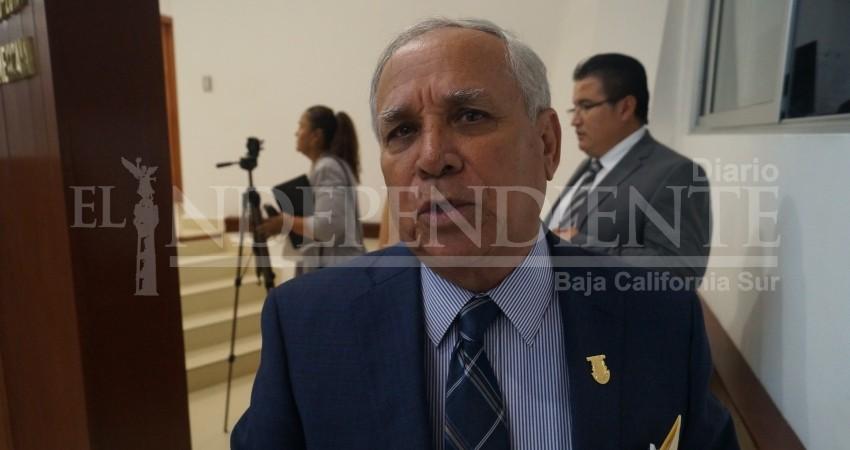 """""""Sin comprobar"""" 303 MDP ejercidos por exalcalde Armando Martínez en 2017"""