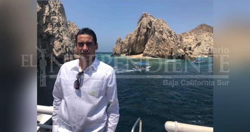 Tras cambios por escándalo en Oomsapas Los Cabos, director se niega a hablar con la prensa