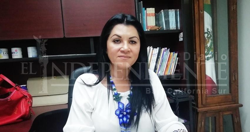 ISMujeres no participará en programa PROEQUIDAD por presunto desvío de recursos