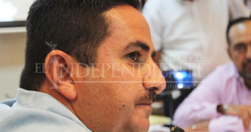 Fideicomiso estará a cargo del Consejo Asesor del Estero de SJC