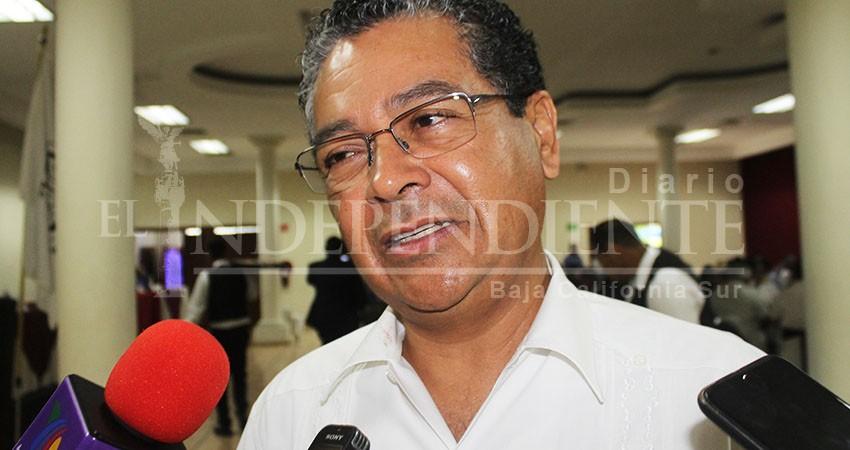 Invertirán 40 millones de pesos en nuevos rellenos sanitarios para BCS