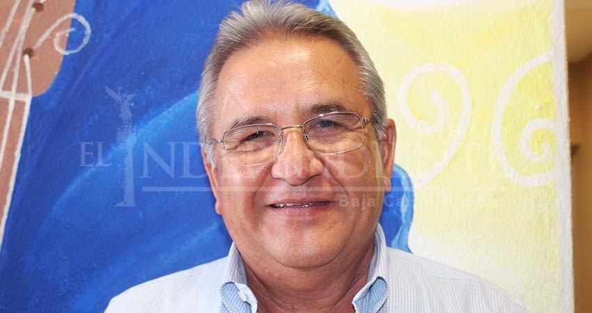 Tesorería de Los Cabos no pedirá financiamientos para compromisos de fin de año