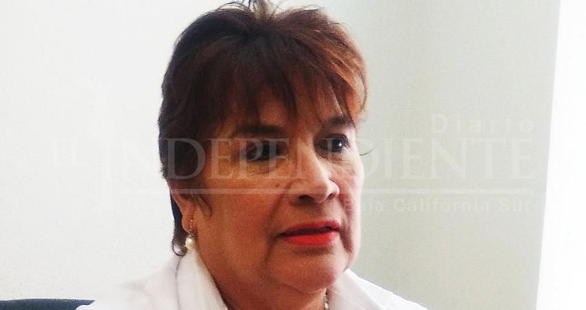 Descarta Coepris presencia de aguas negras en el malecón de La Paz