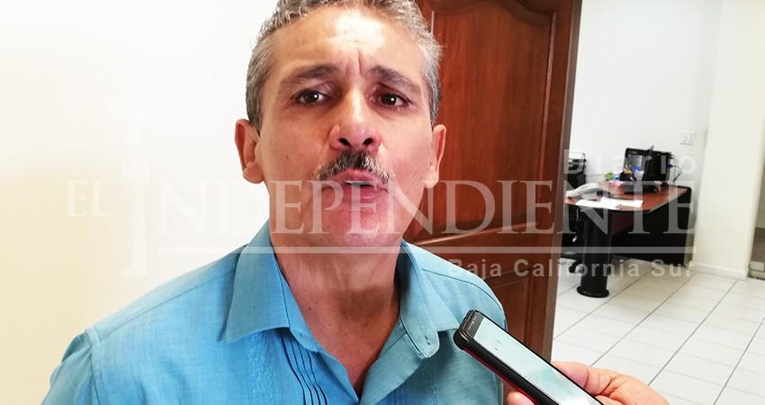 Los Cabos registró reducción en robos durante septiembre