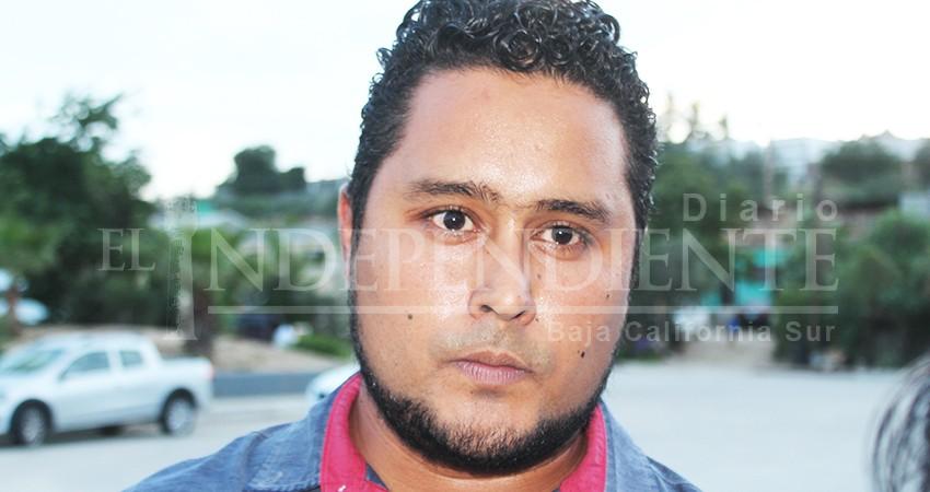 Gobierno de México destina 10 mdp mensuales a sectores vulnerables de Los Cabos