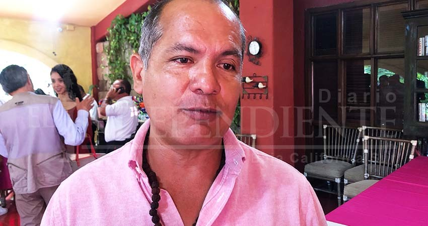 Que los turistas salgan de los hoteles a conocer Los Cabos, piden los empresarios